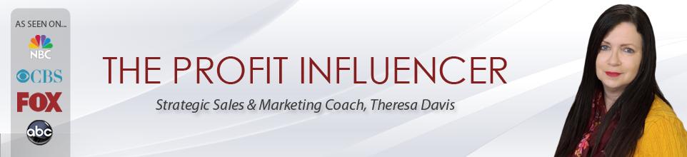 The Profit Influencer